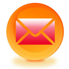 Email Account Type in Harrogate