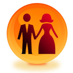 Matrimonial Lie Detector Test To Prove Your Innocence in Harrogate