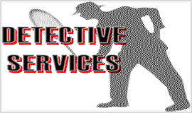 Harrogate Private investigator Services